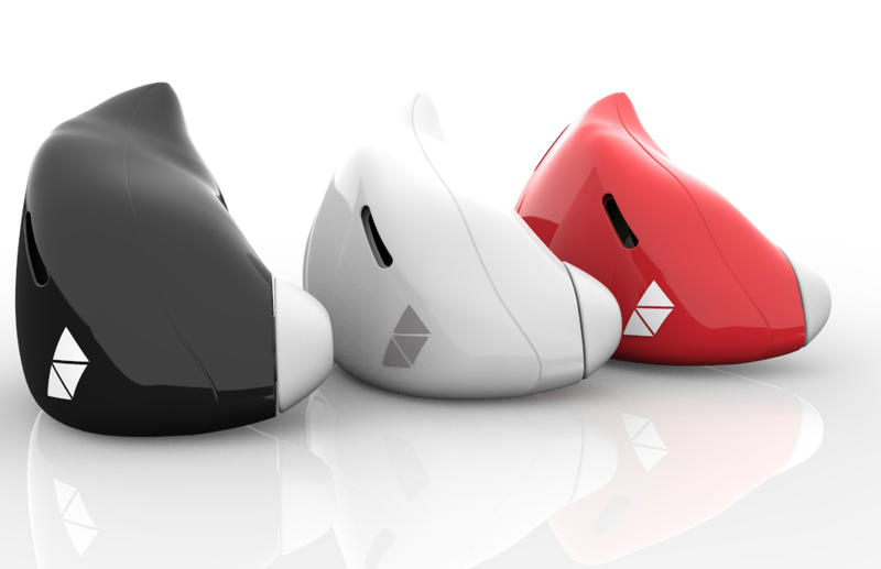 Waverly Labs Pilot: Real-Time Language Translation Earpiece