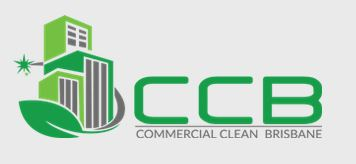 Commercial Clean Brisbane