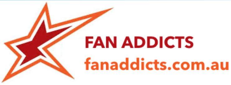 Fan Addicts