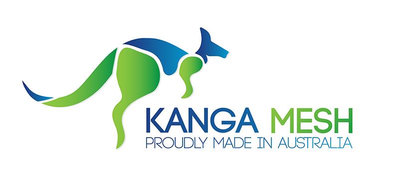 Kanga Mesh