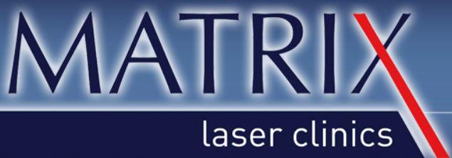 Matrix Laser Clinics