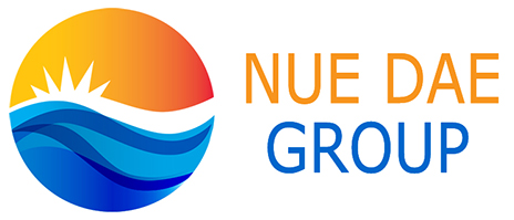 Nue Dae Group