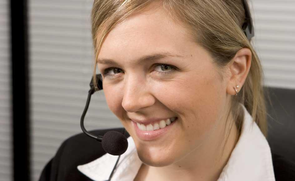 Looking for inhouse telemarketer in our Gordon office