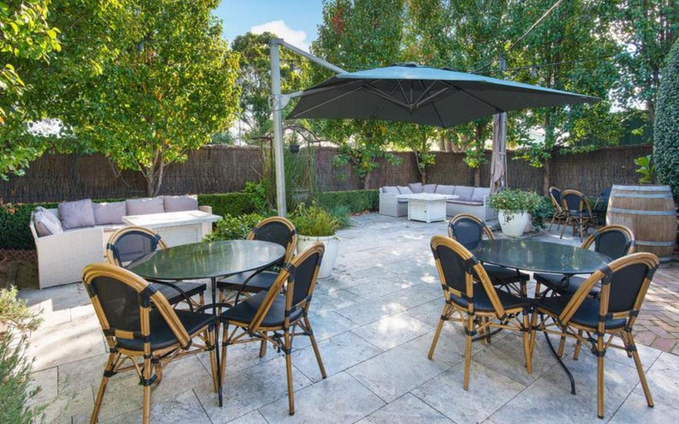 Turrumurra Restaurant and Pub