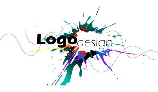 Graphic & Logo Design