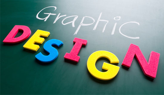 Graphic & Logo Design