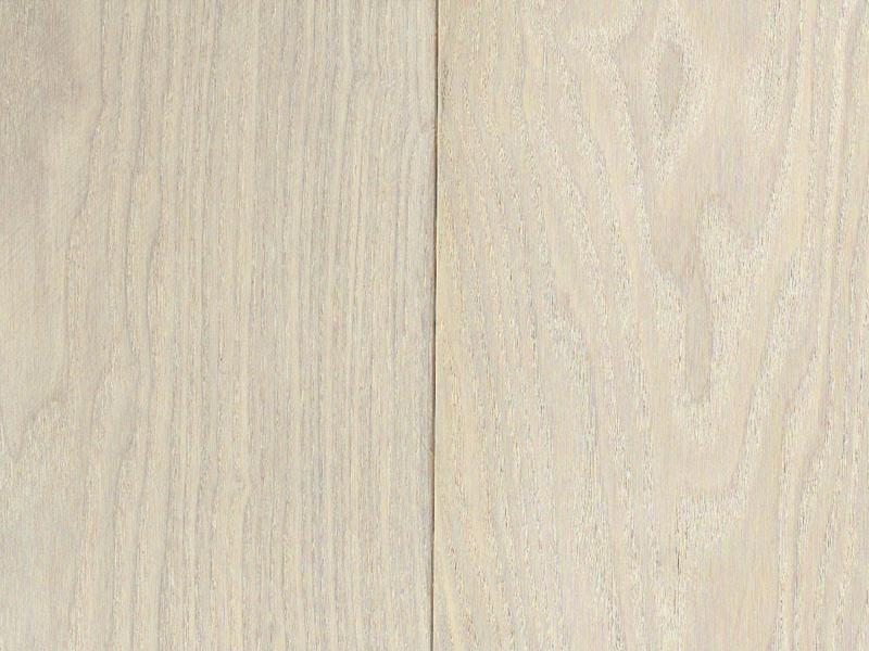 Ash White Sands