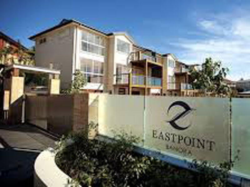 Eastpoint Banora