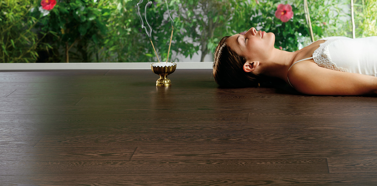 Gold Coast Timber Flooring