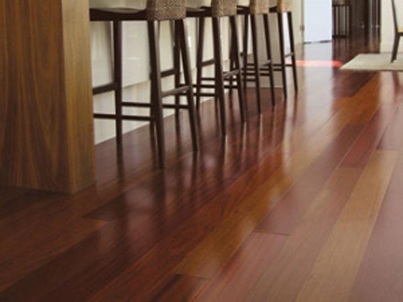 Zen Apartments – Usher Powell Developments
