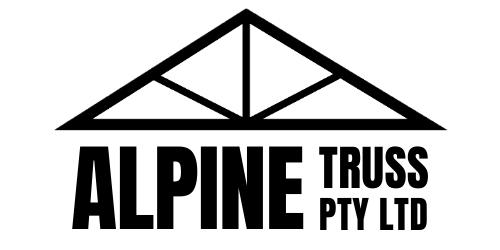 Alpine Truss Pty Ltd