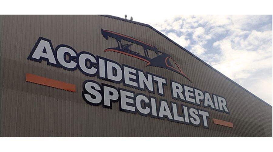 Wangaratta Accident Repair Specialists