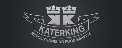 KaterKing Community Directory Logo