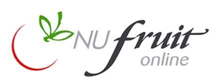 Nu Fruit Pty Ltd