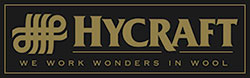 Hycraft