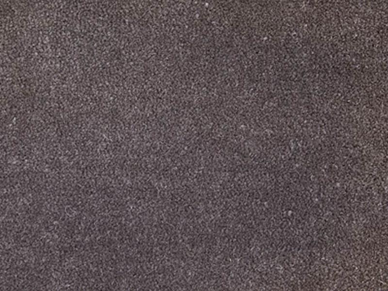 Prestige - Oakford Elegance Collection