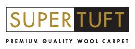 Super Tuft