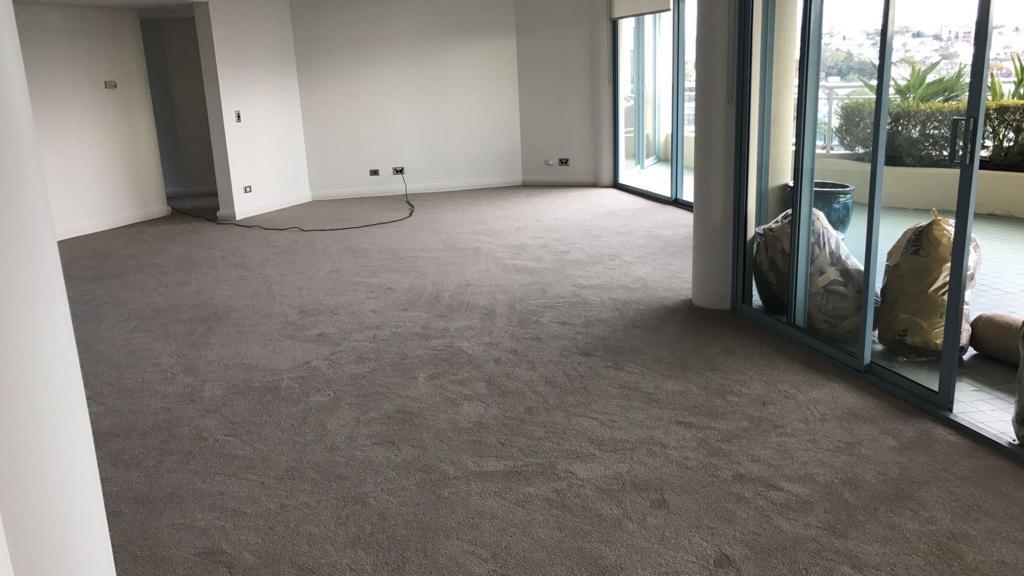 Sydney Domestic Property