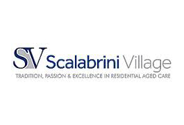 Scalabrini Village