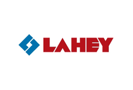 Lahey Constructions