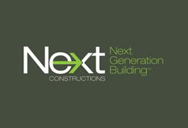 Next Constructions