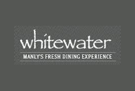 White Water Restaurant