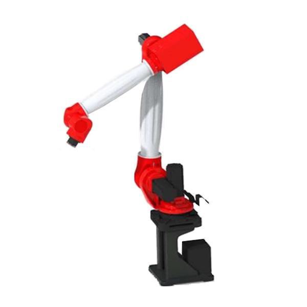 CHINA HOT SALE YTG LIGHT-DUTY ROBOT