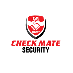Checkmate Security Pty Ltd