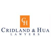 Cridland & Hua Lawyers