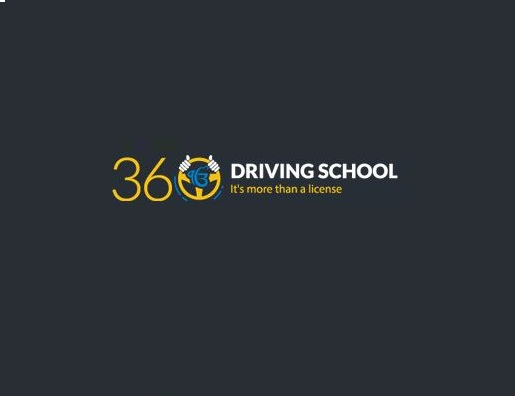 Car Driving School Near Me