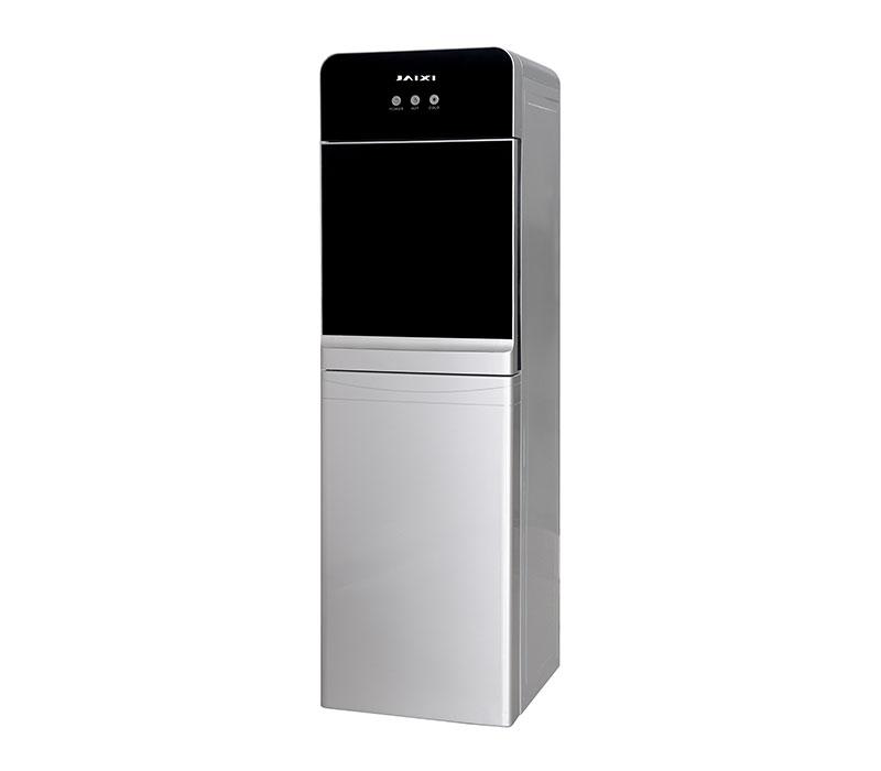High-end Standing glass water dispenser YLR-2-JX-8