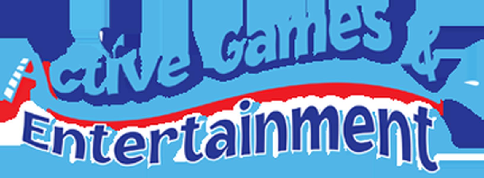 Active Entertainment Logo