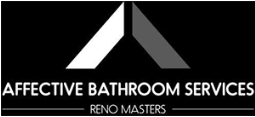 Looking For A Bathroom Renovation? Hire Affective Bathroom Services