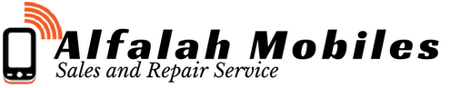 Alfalah Mobiles