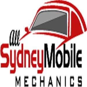 All Sydney Mobile Mechanics
