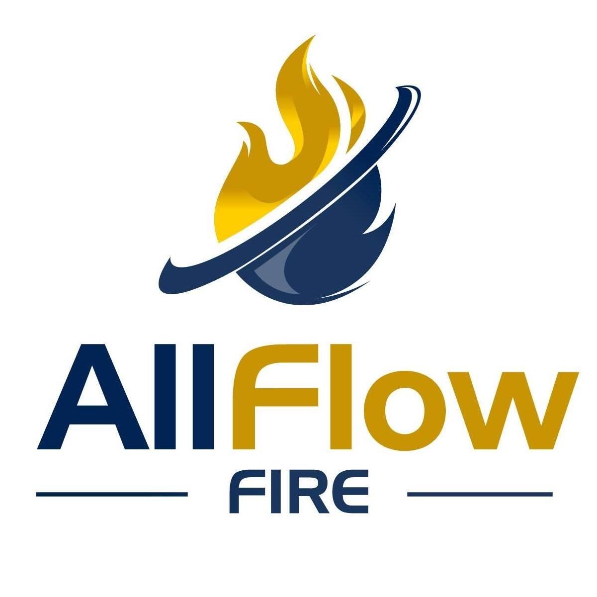 AllFlow Fire Pty Ltd