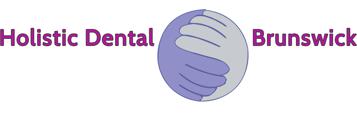Amalgam removal dentist - Holistic Dental Brunswick