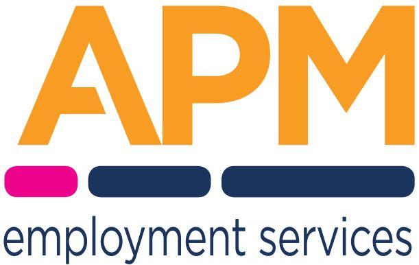 APM Disability Employment Services