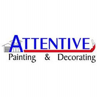 Attentive Painting and Decorating - Painter Brisbane