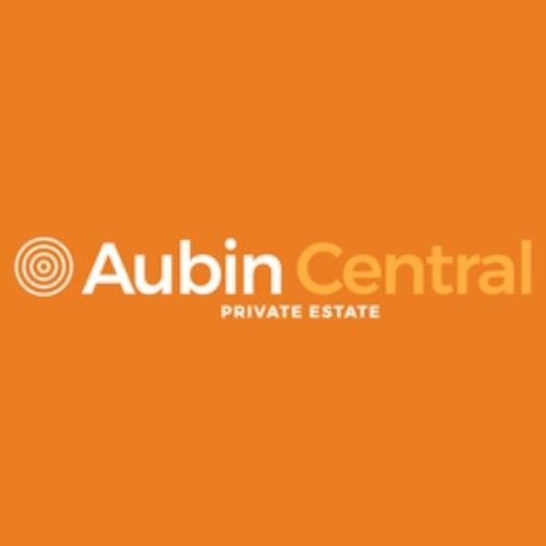 Aubin Central