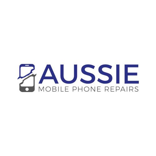 Aussie Mobile Phone Repairs