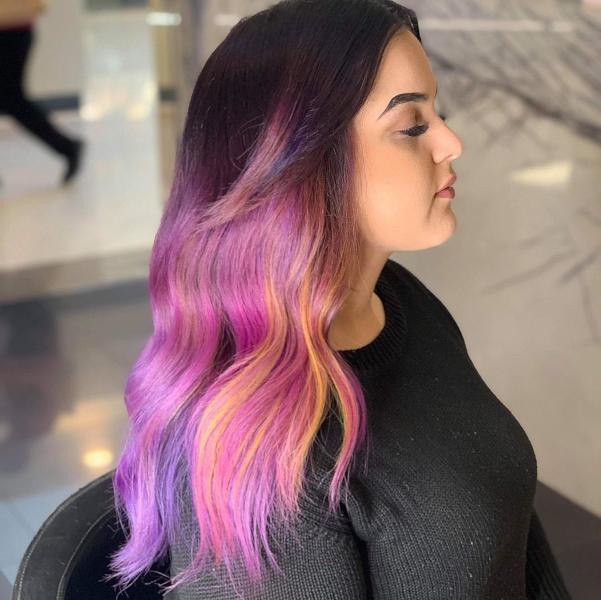 Best hair lightening treatment in Narre Warren