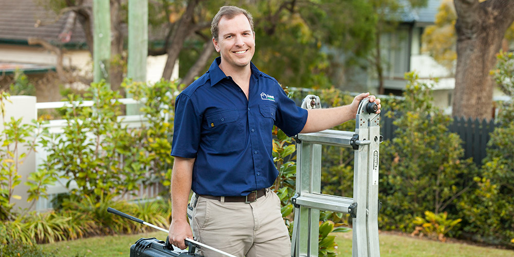 Building and Pest Inspection Brisbane: Guide For First Home Buyer Brisbane