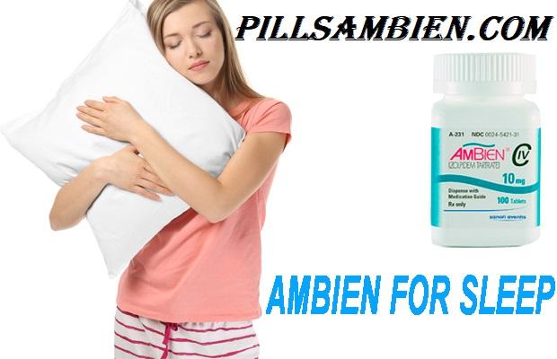 Buy Ambien Online Cheap | Order Ambien Online | PillsAmbien.Com