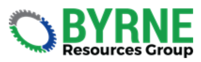 Byrne Resources Group