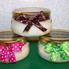 Candles afterpay, Soy candles Australia
