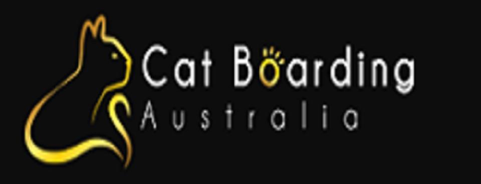 Cat Boarding Australia
