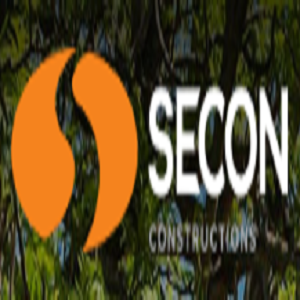 SECON Constructions
