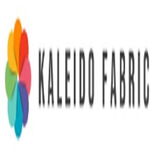 Kaleido Fabric