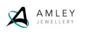 Amley Jewellery